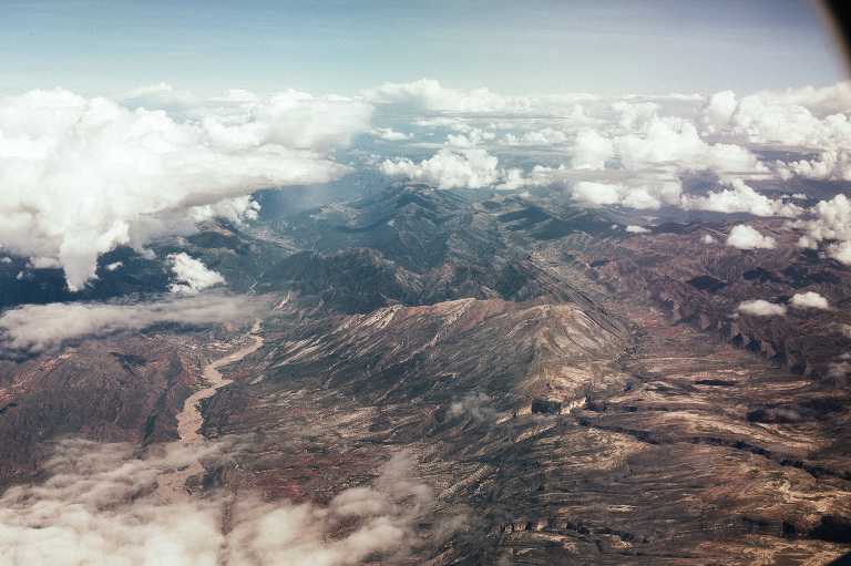 002-blog-setedias-bolivia-copyright-frankbitencourt