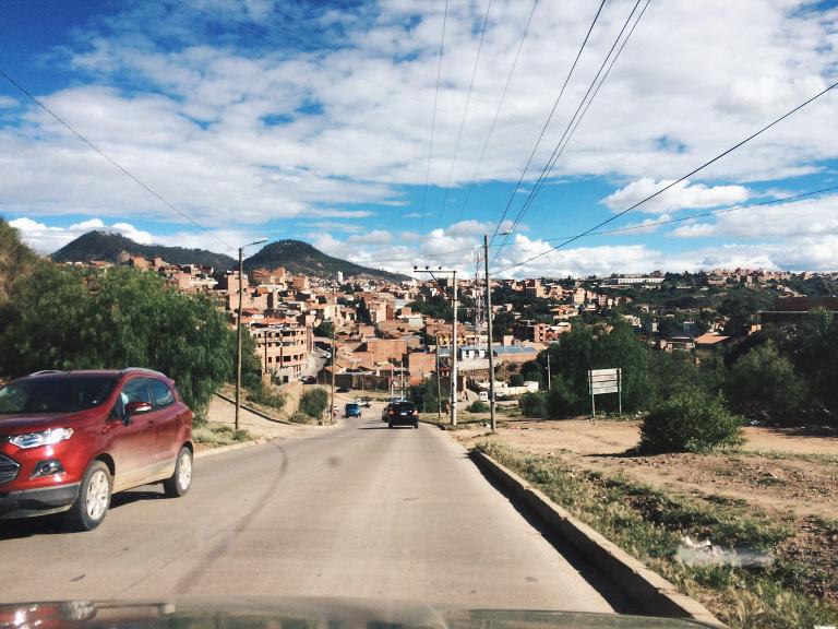 004-blog-setedias-bolivia-copyright-frankbitencourt