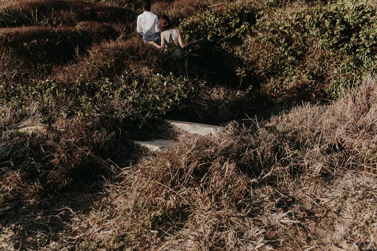 001-blog-cintia-e-tiago-praia-frankbitencourt