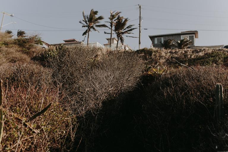 002-blog-cintia-e-tiago-praia-frankbitencourt