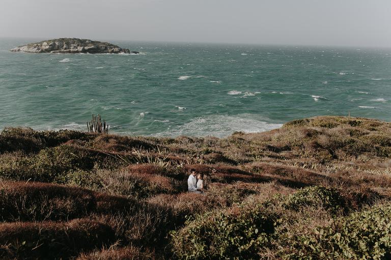 004-blog-cintia-e-tiago-praia-frankbitencourt