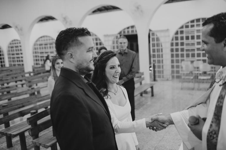 casamento em sete lagoas