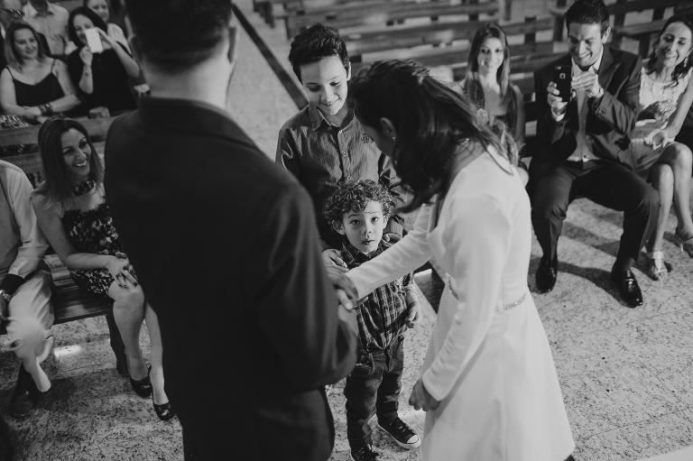 004-blog-cris-e-bruno-casamento-frankbitencourt