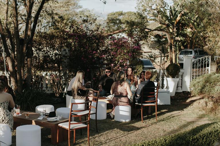 002-blog-camila-e-igor-casamento-frankbitencourt