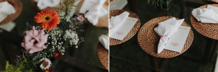 004-blog-camila-e-igor-casamento-frankbitencourt