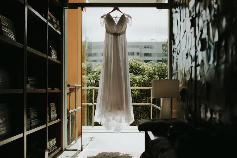 002-blog-lorena-e-bruno-casamento-frankbitencourt