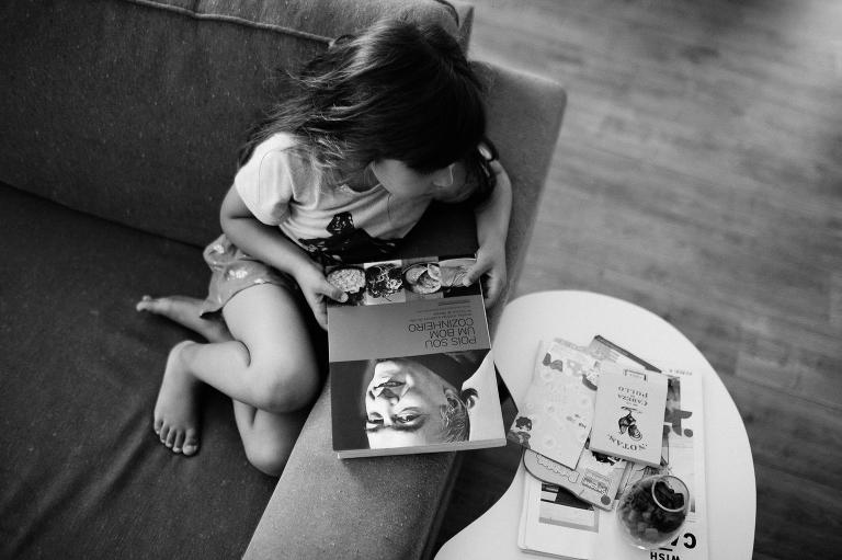 004-blog-album-de-fotografias-frankbitencourt