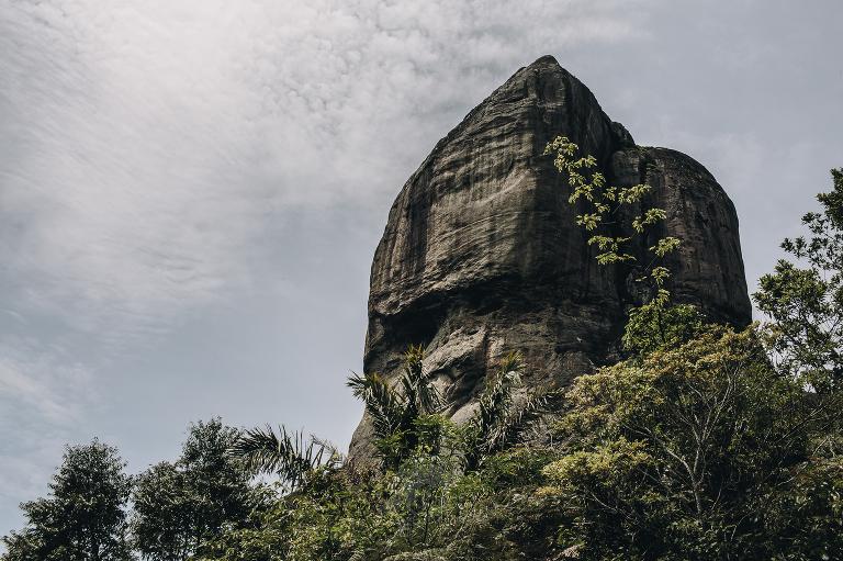 026-blog-pedra-da-gavea-frankbitencourt